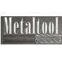 Metaltool